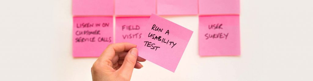 How to Reach the Best Users to Test Your Product?